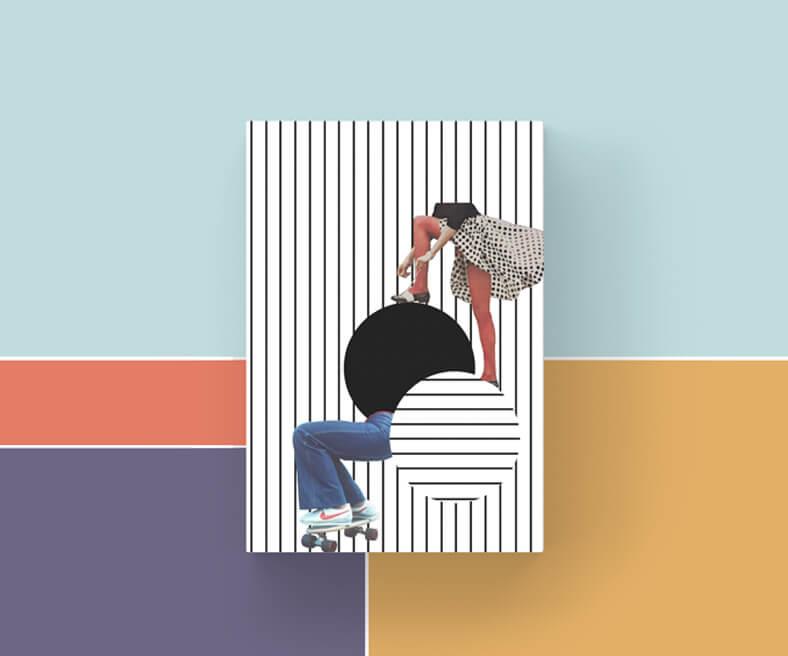 copertina-curriculum-vitae-grafico