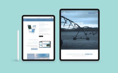 Bluetentacles.com