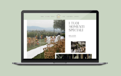 Il Granduca Eventi – Wedding Planner
